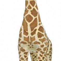 Melissa&Doug - Girafa gigant plus - Vehicul