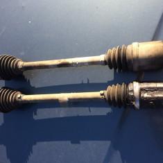 Palnetare Dacia papuc 1, 9 diesel