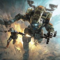 Titanfall 2 Pc, Shooting, 18+, Single player, Electronic Arts