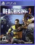 Dead Rising 2 Hd Ps4