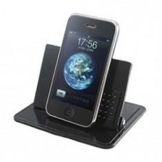 Suport telefon Smart Stand