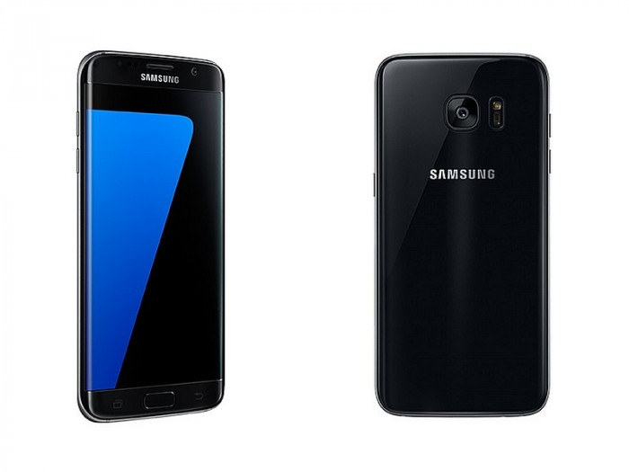 Samsung Galaxy S7 G930F ,black nou nout sigilat,cutie,garantie 2aniPRET:1850lei foto mare