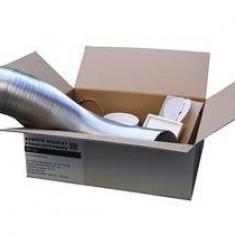 Kit instalare hotă CATA BK125 - Hota bucatarie