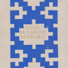 Boris Cazacu - Cours de Langue Roumaine - 708875 - Ghid de conversatie didactica si pedagogica
