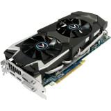 Placa video gaming Sapphire Radeon HD7950 Boost Vapor-X HD 3GB DDR5 384-bit HDMI