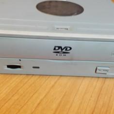 DVD Rom PC JVC LTD-163 IDE