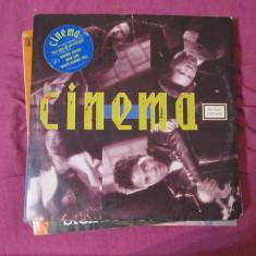 Vinil cinema - Muzica soundtrack Altele