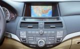HONDA CD Dvd Navigatie Honda Accord HONDA Civic HONDA CRV harti 2017