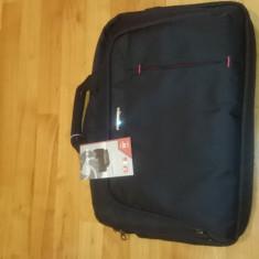 Geanta Samsonite 16 inch - Geanta laptop