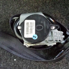 Centura auto vw - Centura siguranta, Volkswagen