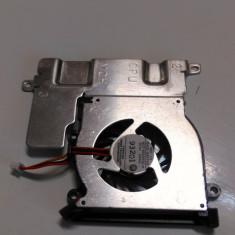 Cooler HeatSink Samsung NC10 BA31-00074A - Cooler laptop