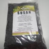 Susan negru eSante seminte crude 250g