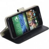 Husa Krusell HTC One A9 + stylus