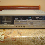 CASETOFON NORMENDE HI-FI SISTEM 8910 SC VINTAGE ( DECK CD MP3 RADIO AMPLITUNER ) - Deck audio
