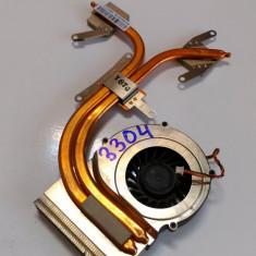 Cooler HeatSink MSI MS-1682 E32-0800220-F05