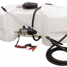 FIMCO Economy Spot Sprayer