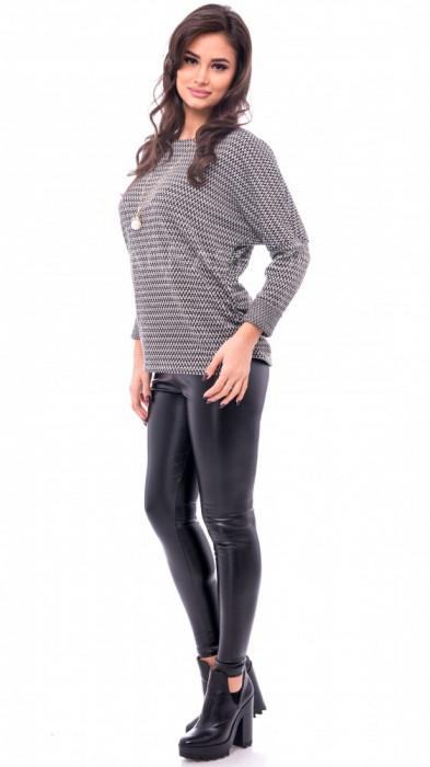 Bluza fashion ? calitate garantata ? COLECTIE NOUA 1080 foto mare
