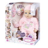 Baby Annabell - Papusa