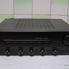AMPLIFICATOR SONY TA F-535 2X200 W - Amplificator audio