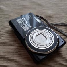 Camera Casio Exilim EX-Z690 + card 4 GB - Aparat Foto compact Casio