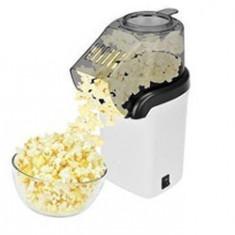 Masina de popcorn - Aparat popcorn