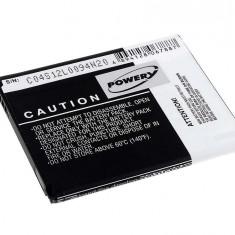 Acumulator compatibil Samsung GT-S7562