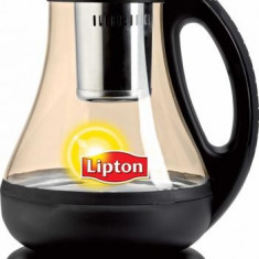 Fierbator Ariete Automatic Tea Maker Lipton - Cafetiera
