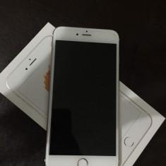 Oferta - Telefon iPhone Apple, Roz, 16GB, Neblocat