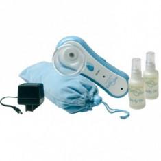Cellu 5000 - aparat masaj vacuum