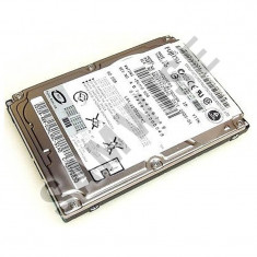 Hard Disk 60GB, Fujitsu Mobile SATA, Laptop, Notebook, MHT2060BH, GARANTIE !!! - HDD laptop Fujitsu, 41-80 GB, Rotatii: 5400, 8 MB