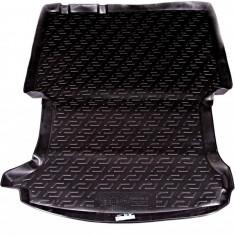 Covor portbagaj tavita Dacia Logan VAN 2004-2013 - Tavita portbagaj Auto