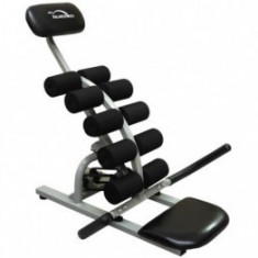 Balance Power - Aparat pentru abdomen