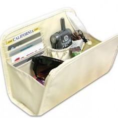 Organizator geanta