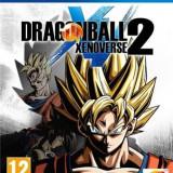 Dragonball Xenoverse 2 Ps4 - Jocuri PS4, Actiune, 12+