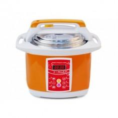 Express Cooker aparat multifunctional de gatit sub presiune Mama Cooker AV-011 - Multicooker