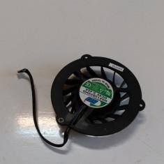 Cooler Ventilator Fuji Amilo A1650G H5513B05HD - Cooler laptop Fujitsu Siemens