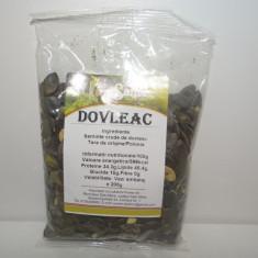 Dovleac eSante seminte crude 200g - Seminte de dovleac