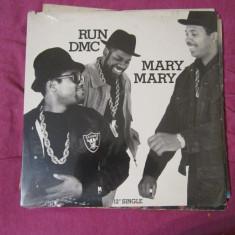 Vinil mary mary - Muzica Rock Altele