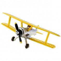 Leadbottom - Disney Planes Mattel