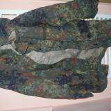 Jacheta Impermeabila tip Goretex - Imbracaminte outdoor Camelbak, Marime: XL