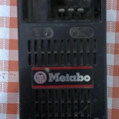 Incarcator METABO USLG 220