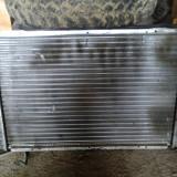 radiator apa BMW seria 5 tip E39 2.5i