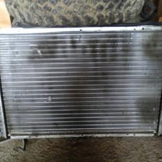 Radiator apa BMW seria 5 tip E39 2.5i - Radiator racire, 5 (E39) - [1995 - 2003]
