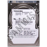 Hard disk 60GB Laptop, Notebook, Toshiba, SATA, Buffer 8MB, GARANTIE !!! - HDD laptop Toshiba, 41-80 GB, Rotatii: 5400