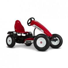 Kart BERG Extra Sport BFR - red - NOU !!! - Kart cu pedale