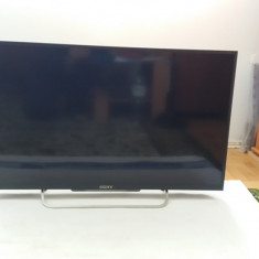 TV Smart SONY Bravia LED !! - Televizor LED Sony, 81 cm, Full HD, Smart TV