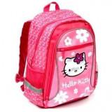 Rucsac Hobby 2 Hello Kitty