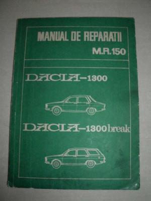 manual de reparatii dacia 1300 dacia breack perioada comunista rh okazii ro manual service dacia 1300 Dacia 1300 1969