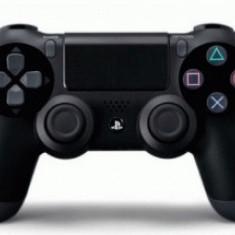 Controller wireless pentru PS3 DualShock 3