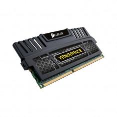 Memorie Corsair Vengeance 8GB DDR3 1600MHz CL9 - Memorie RAM